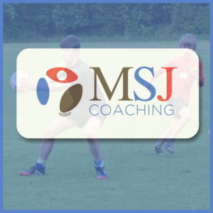 Tailored Coaching